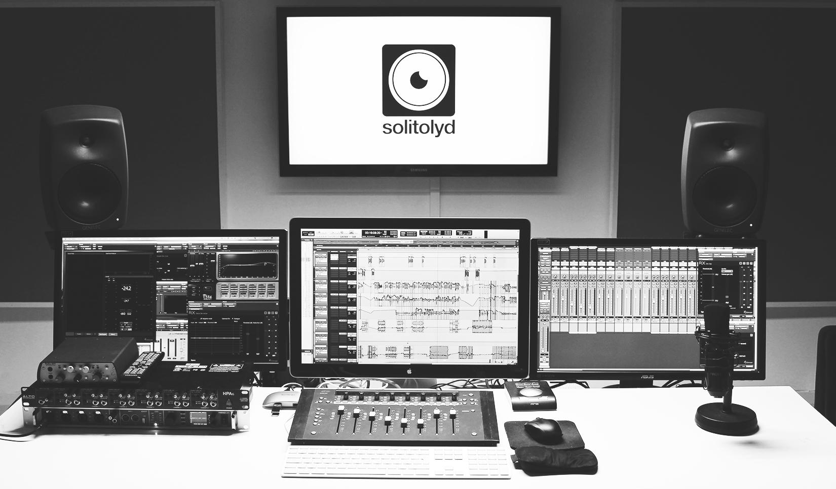 Fjellgata studio 1650px
